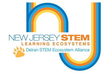 Delran Township Schools and Delran STEM Ecosystem Alliance