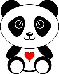 Panda Jar Celebration!