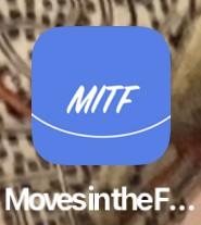 MITF app