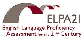 ELPA 21 Pruebas para nuestra Idioma Inglés