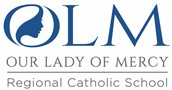 Our Lady of Mercy Regional Catholic School
