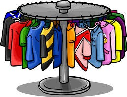 Children's Clothing Bank
