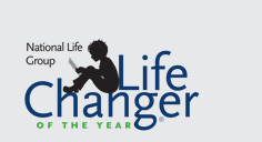 Ms. Korie Clark Honored As a Life Changer of the Year Nominee