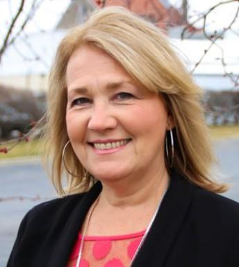 Melanie Garbig