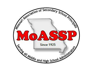 MoASSP Contacts for Registration: