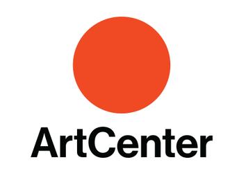 Art Center Spring 2021 Classes for FREE