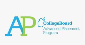 Important Advanced Placement (AP) Information
