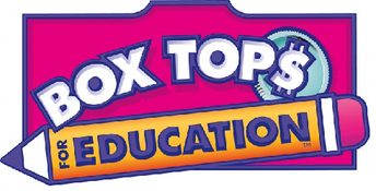 Box Tops - An Easy Way To Earn Money For Wade King PTA