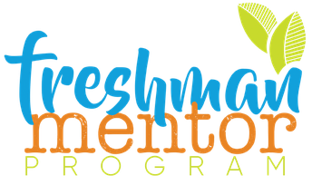 Freshmen Transition Program - Postponed