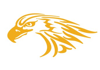 WELCOME BACK TVHS EAGLES!