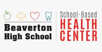 Beaverton School-Based Health Center open during Winter Break