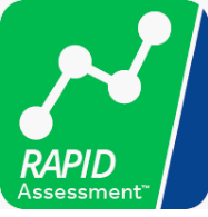 Rapid Assessment Administering #2 and How to progress monitor CORE 5 Data