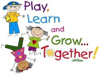 2019-2020 Hanover Parent and Child Community Program