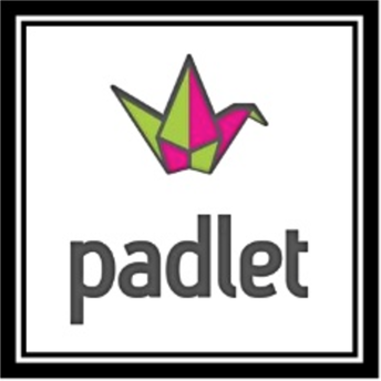 Padlet - Resource Gathering, Sharing & Collaborating