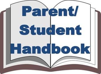 Parent/ Student Handbook