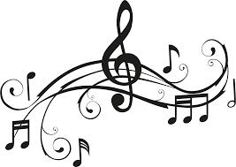 Tplus Community Choir