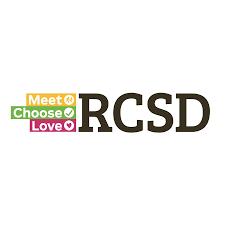 RCSD Updates (Actualizaciones de RCSD)