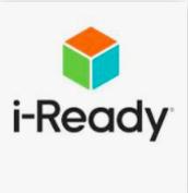 i-Ready Updates