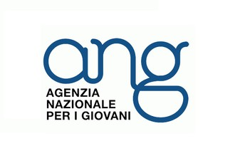 Italian National Agency for Youth