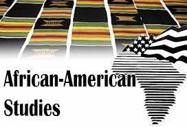 PAABSE Brings African American Studies to Plano ISD