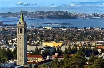 UC Berkeley Latinx + Haas School of Business