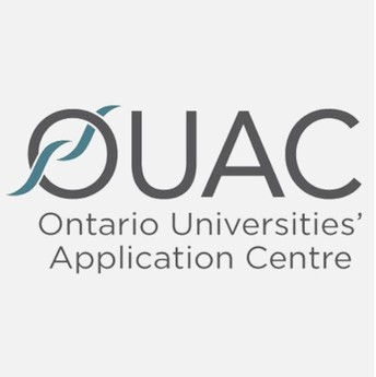 Ontario Universities Application Centre