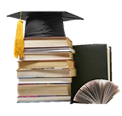 Adult High School Equivalency (GED) classes in Spanish