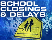 Knoxville Schools Cancellation/Delay Alerts