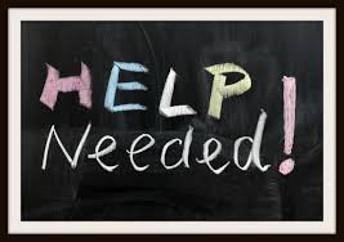 HELP NEEDED PLEASE