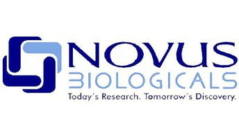 NOVUS BIOLOGICALS 2019 SCHOLARSHIPS PROGRAM