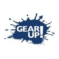 Gear Up Corner