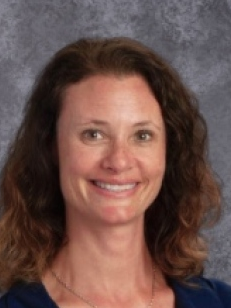Ms. Kicera