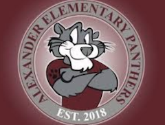 Alice Moore Alexander Elementary