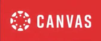 Canvas 101 ~ Navigating Canvas Grades 4th & 5th