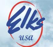 Loveland Elks Scholarships