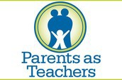 Parents are the first and most influential teachers and advocates for their children.