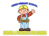 Venus Primary School