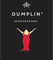 Dumplin by Julie Murphy