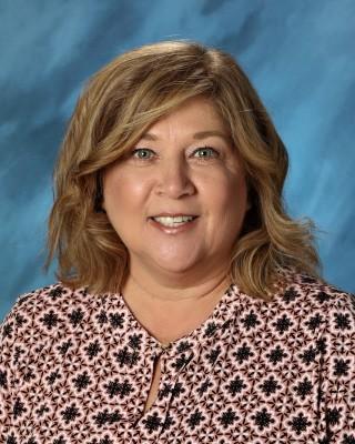 Mrs. Wierschem