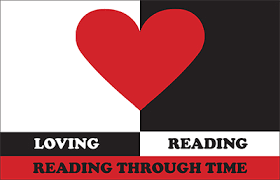 Prime Time Reading - Thank You!