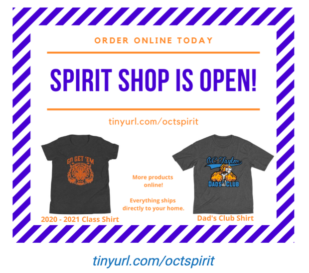 https://oc-taylor-spirit-shop.myshopify.com/