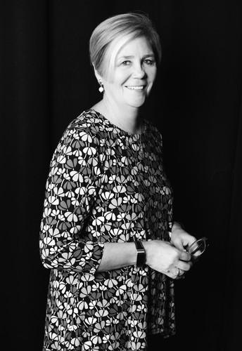 Principal Cammie Neill