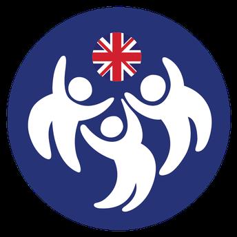 Taipei European School British Primary Section