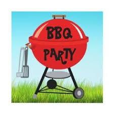 Grant Family BBQ: Friday, September 14th at 5 pm