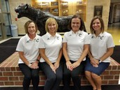 Andover Central High School Counseling Office
