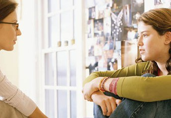 Prevent, Protect, Empower: Addressing Sexual Assault with Teens
