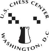 U.S. Chess Center
