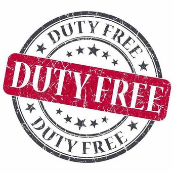 PTO Sign-up to provide coverage for Duty Free Lunch for Teachers