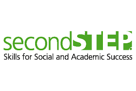 What is Second Step SEL?