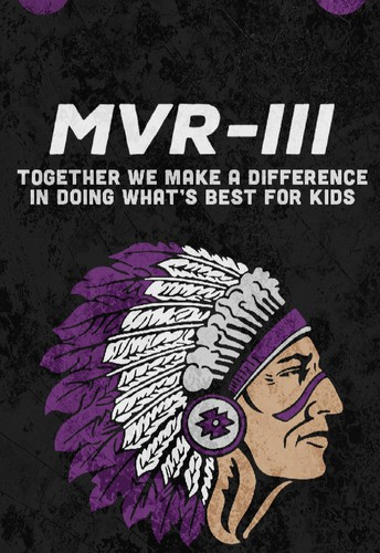 Do you need more information about the MVR-III School District?
